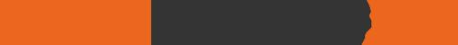 вашдосуг_logo