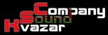 KSC_logo_for_black