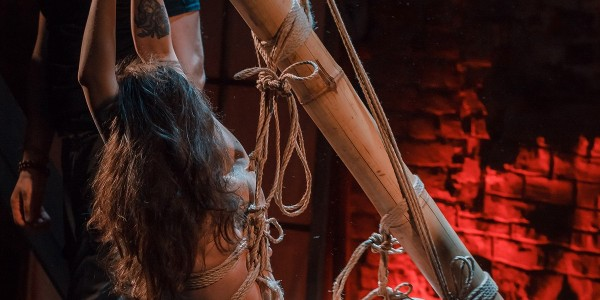 Rope Fest Peterburg 2018_Bondage+Mosafir_Photo by Ed Uvarov01
