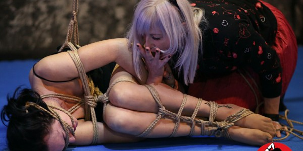 Rope Fest Peterburg 2017_Bondage+Karol_Photo by Evgeniy Batrakov02