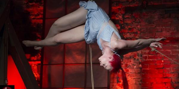 Rope Fest Peterburg 2019_Bondage+Se_Foto by Vladimir Svetlov03