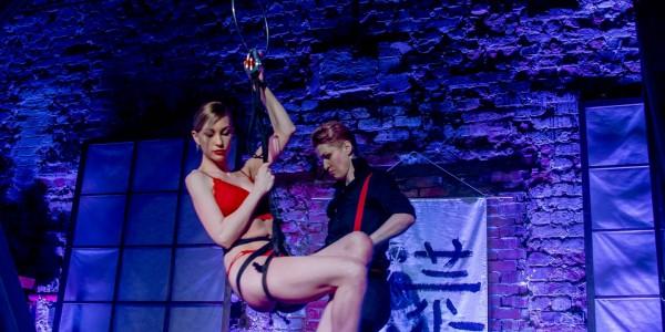 Rope Fest Peterburg 2019_Bondage+Villins_Foto by Viktoria Shterni02