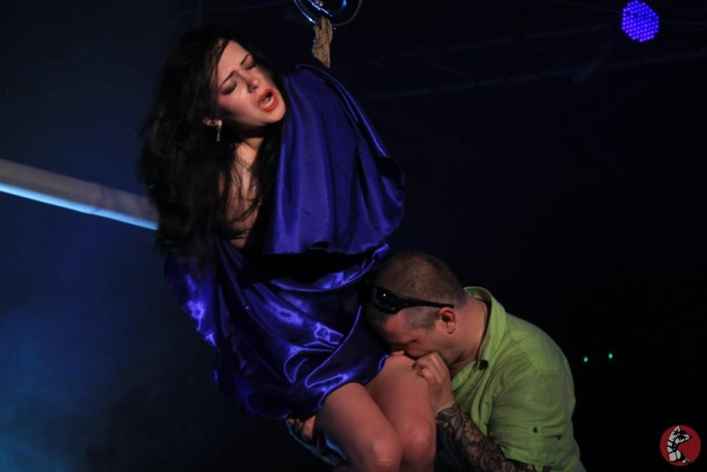 Rope Fest Baltia 2018_Bondage+Experimentator02