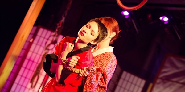 Rope Fest Peterburg 2014_Bondage+TatiLimat_Photo by Dmitriy Orlov06