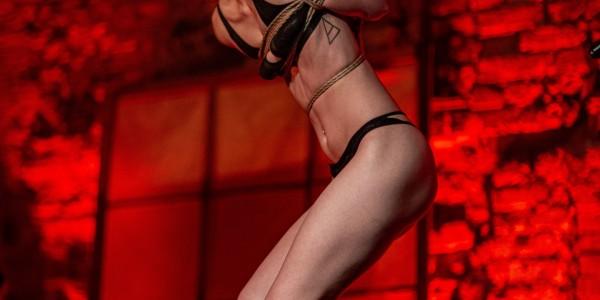 Rope Fest Peterburg 2019_Bondage+Kalahari_Foto by Faya Man 13