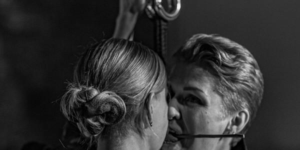 Rope Fest Peterburg 2019_Bondage+Villins_Foto by Faya Man 02