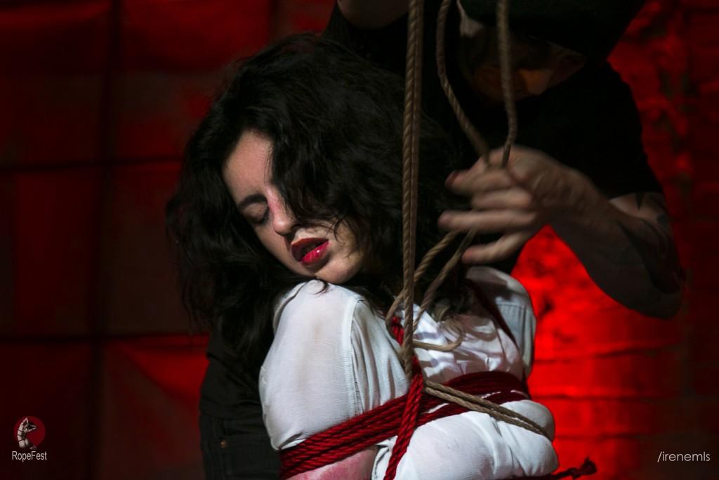 Rope Fest Peterburg 2019_Bondage+Zlatan Sangre_Foto by Irina Malceva07