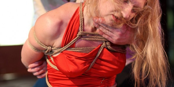 Rope Fest Peterburg 2014_Bondage+Velad_Photo by Evgeniy Batrakov08