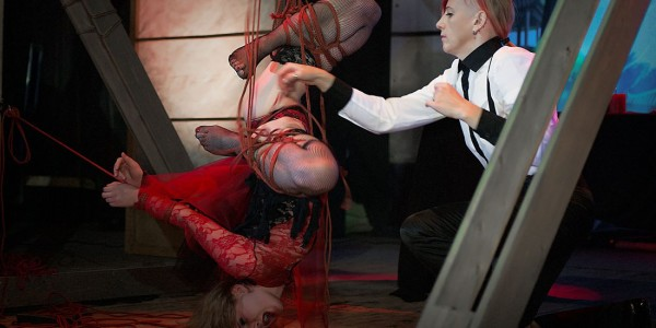 Rope Fest Peterburg 2015_Bondage+Karol_Photo by Serj Shkiper 15