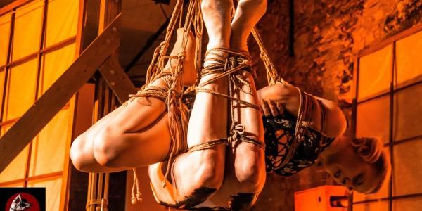 Rope Fest Peterburg 2019_Bondage+Kazak_Foto by Viktoria Shtern01
