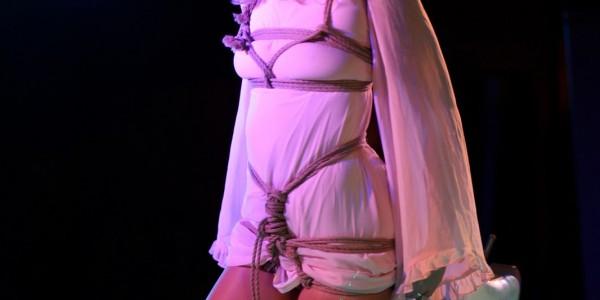 Rope Fest Peterburg 2014_ Shibari+Apis_Foto+Batrakov 13