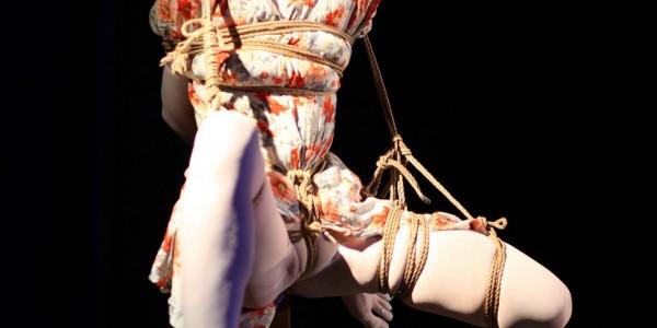 Rope Fest Peterburg 2014_Bondage+Kalahari_Photo by Evgeniy Batrakov12